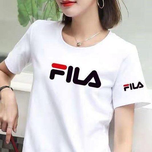 100%夏季短袖男女T恤青少年学生情侣韩版潮牌打底衫