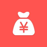 手机赚钱:悦走越有每天走两千五百步完成任务 0撸月赚500的方法
