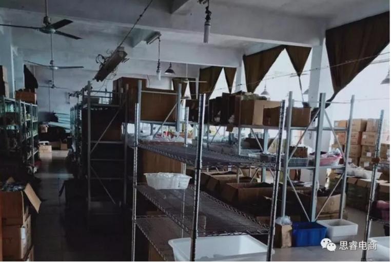 孙吉工作室